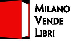 Milano Vende Libri Logo Salone libro nuovo