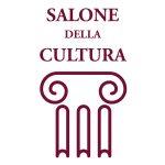 salone-della-cultura-salone-del-libro-milano-logo