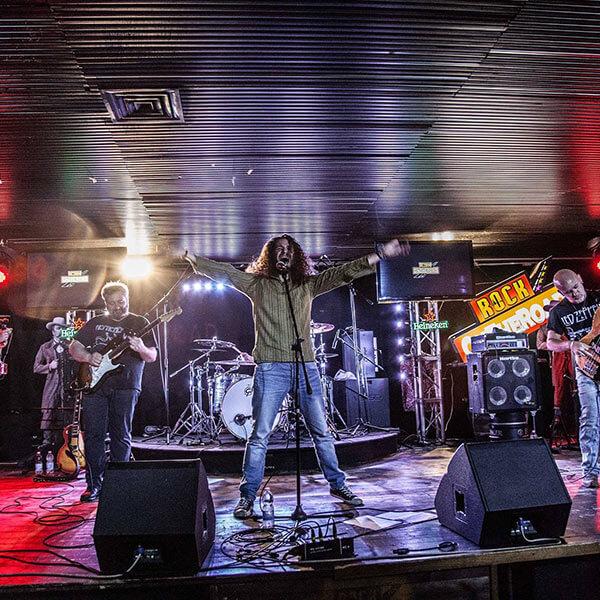 band_concerto_salone_della_cultura