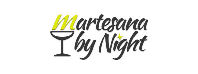 Martesana By Night