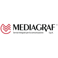 Mediagraf