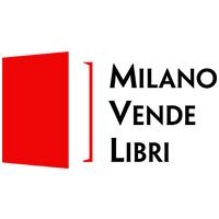 Milano Vende Libri