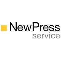 New Press Service