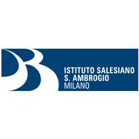 Istituto Salesiano Bon Bosco
