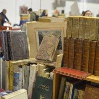 SDC – Libri antichi