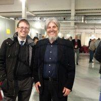 SDC - Incontri e conferenze