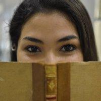 SDC - Libri d'autore