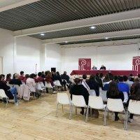 SDC - Conferenze