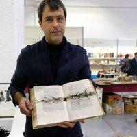 SDC – Libri e arte