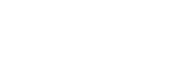 logo salone della cultura milano grande