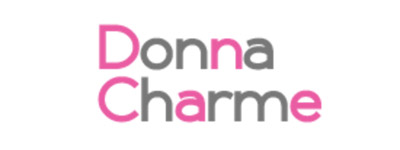 Donna charme