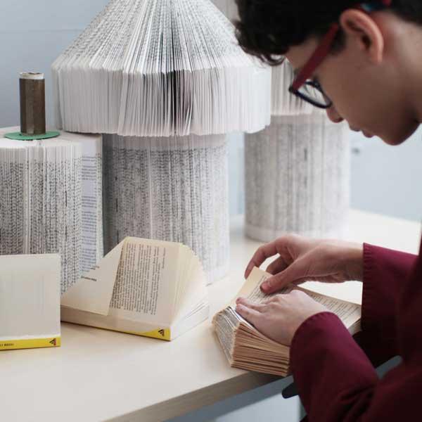 Salone-della-cultura-corsi-culturali-creazione-costruisci-il-tuo-libro-001