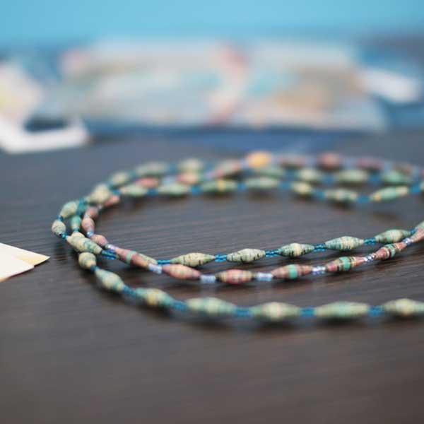 Salone-della-cultura-corsi-culturali-creazione-gioielli-di-carta