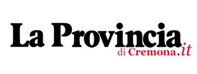 La Provincia Cremona