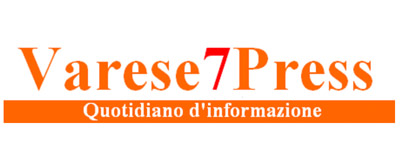Varese 7 Press