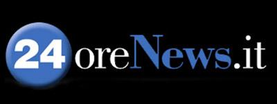 24Ore News