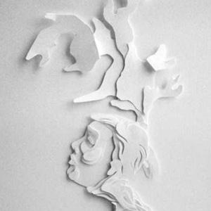 salone-della-cultura-corso-bassorilievo-carta