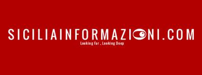 Sicilia Informazioni