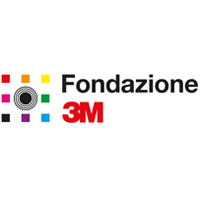 salone-della-cultura-sponsor-fondazione-3m