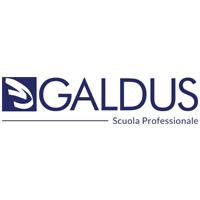 salone-della-cultura-sponsor-galdus
