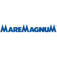 salone-della-cultura-sponsor-maremagnum