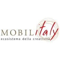 Mobilitaly