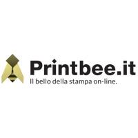 salone-della-cultura-sponsor-print-bee