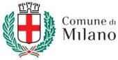 salone-della-cultura-milano-libri-seconda-edizione-patrocinio-comune-milano