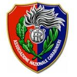 ass-nazionale-carabinieri