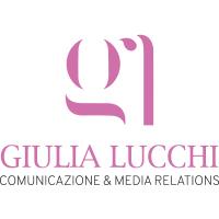 Giulia Lucchi