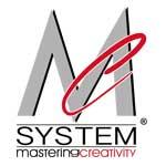 MC system