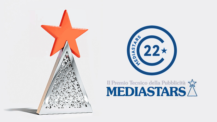 Mediastars_XXII