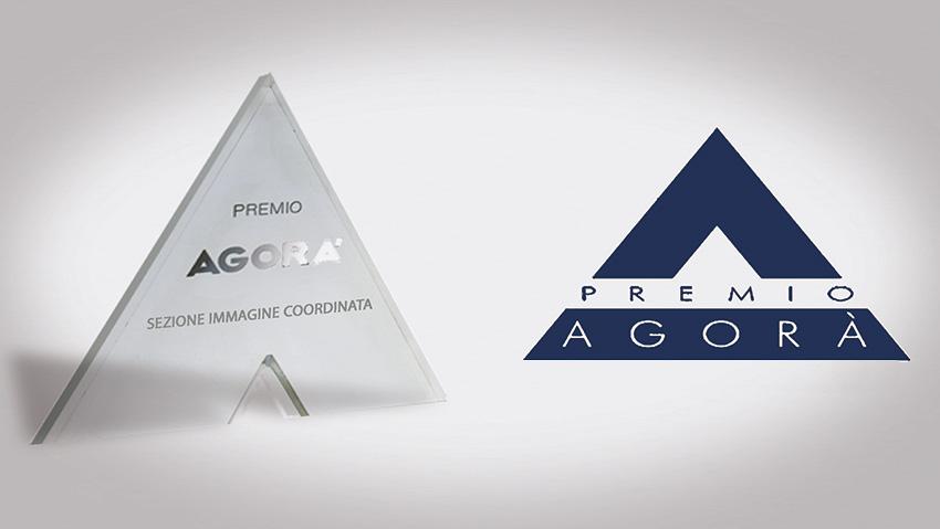 salone-della-cultura-premio-agora