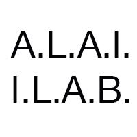salone-della-cultura-sponsor-alai-ilab