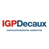 salone-della-cultura-sponsor-igp-decaux
