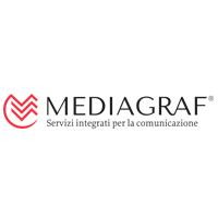 salone-della-cultura-sponsor-mediagraf